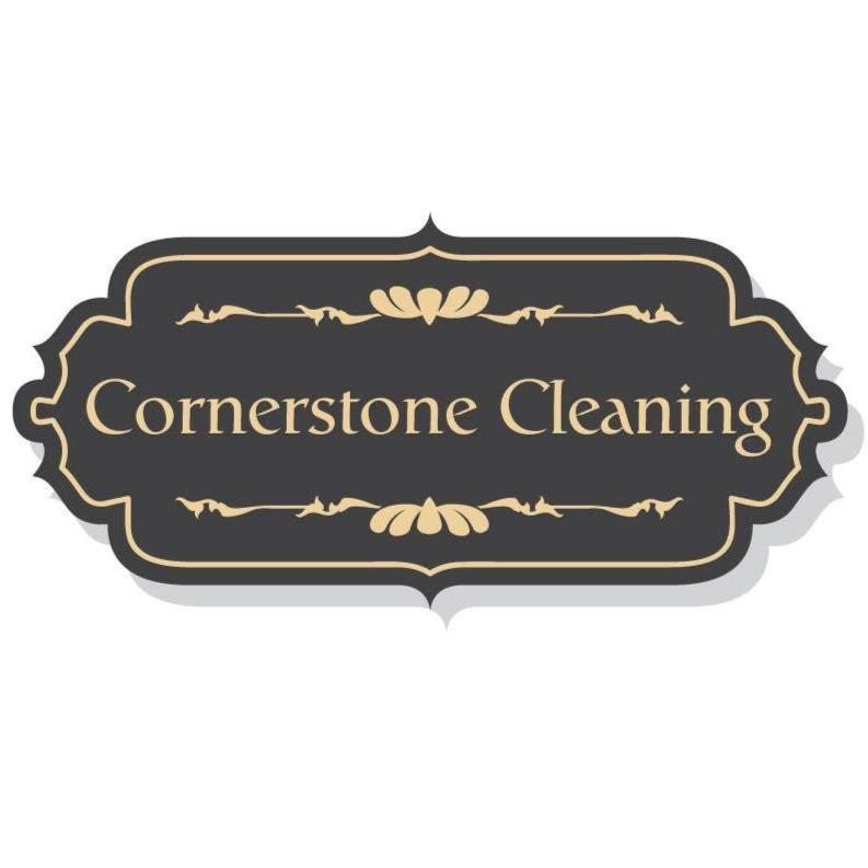 Cornerstone Cleaning