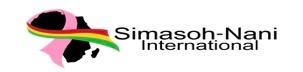 SIMASOH NANI INTERNATIONAL USA