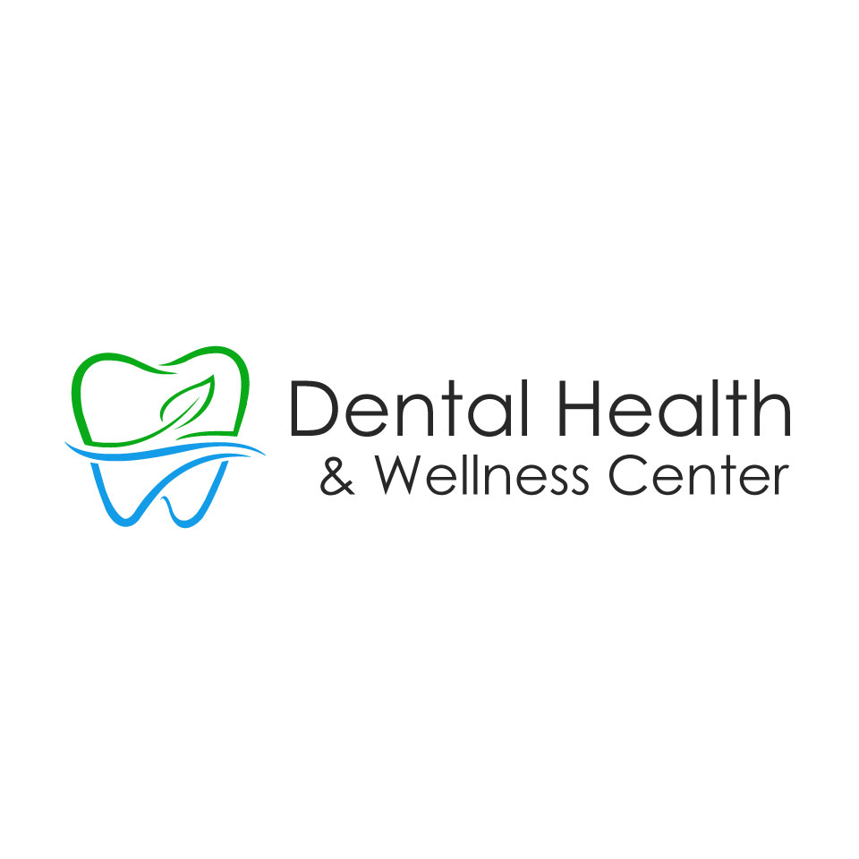 Dental Health and Wellness Center - Troy