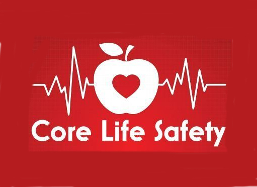Core Life Safety