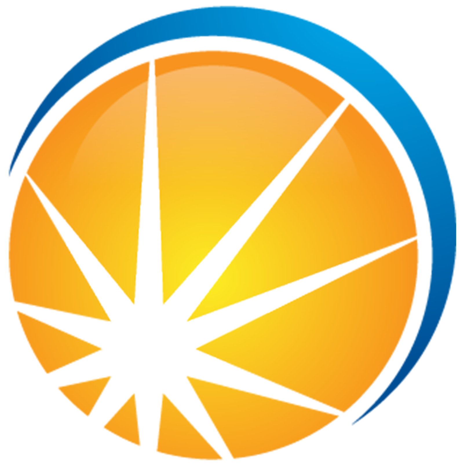 Suntrail Energy