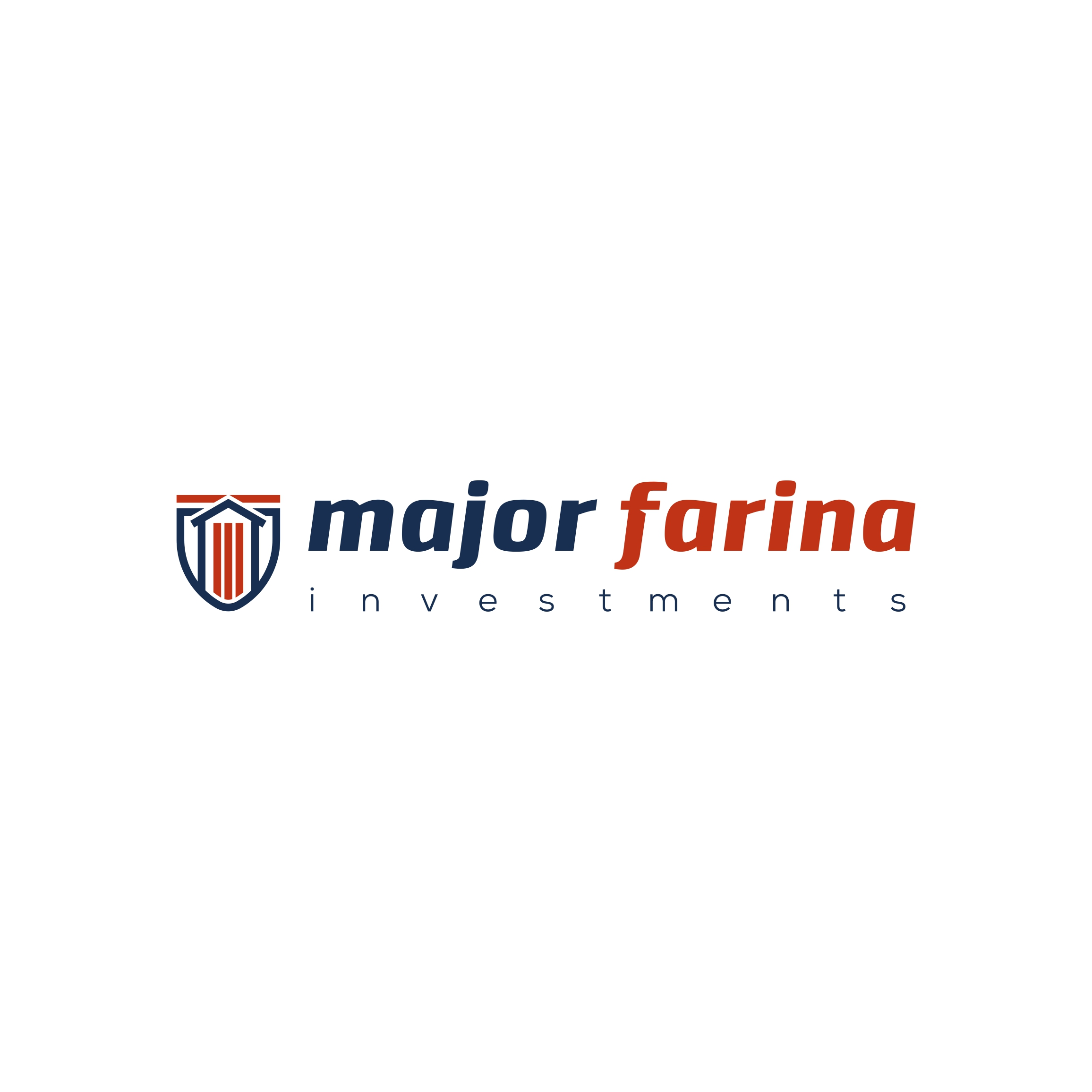 Major Farina Investments LLC