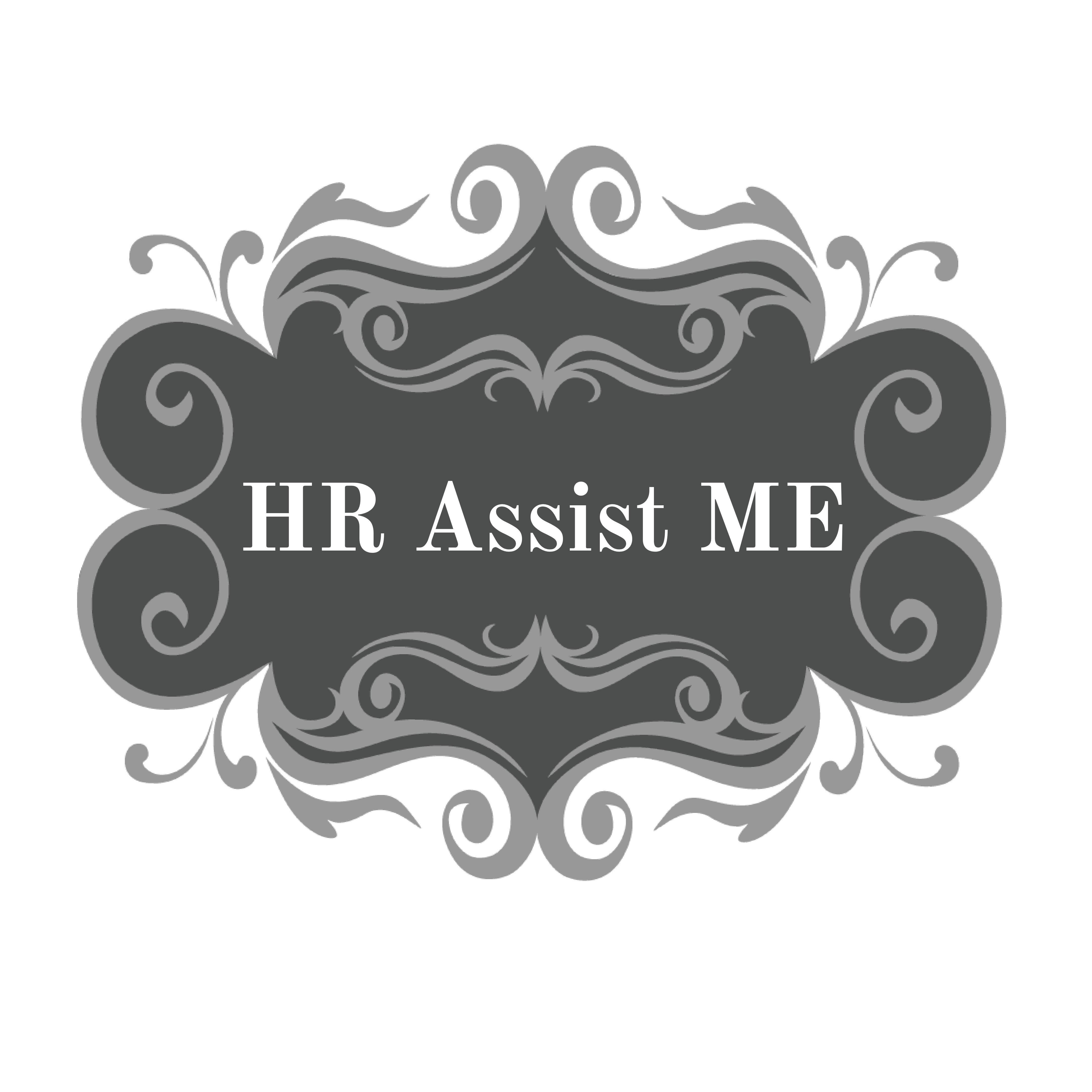 HR Assist ME LLC