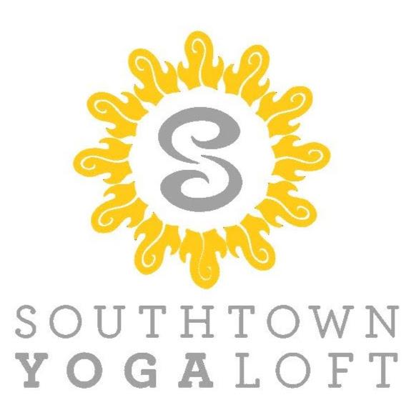 Southtown Yoga Loft - Helotes