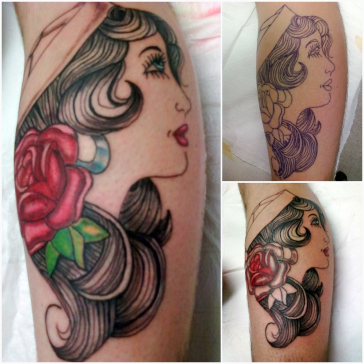 Best tattoos piercings and laser tattoo removal