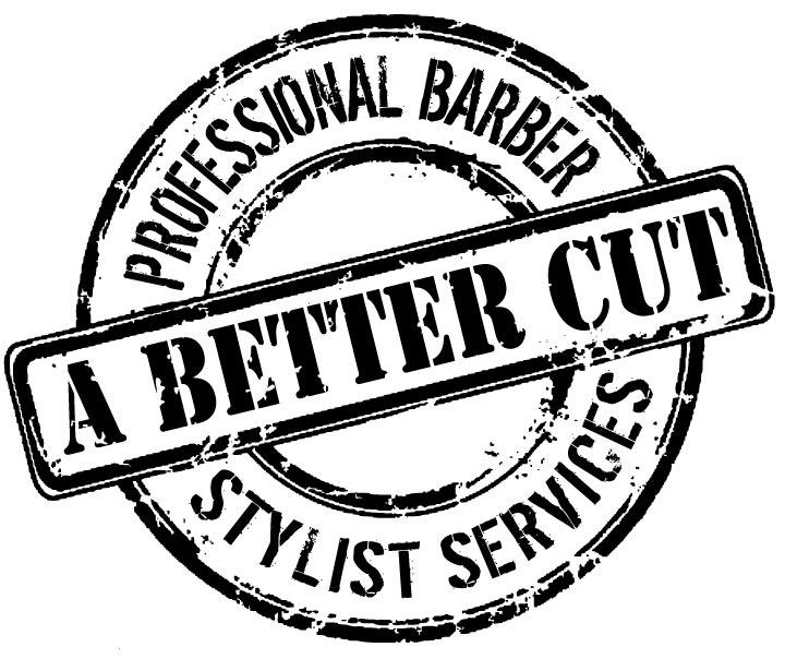 A Better Cut/Sola Salon