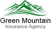 GREEN MOUNTAIN INSURANCE AGENCY