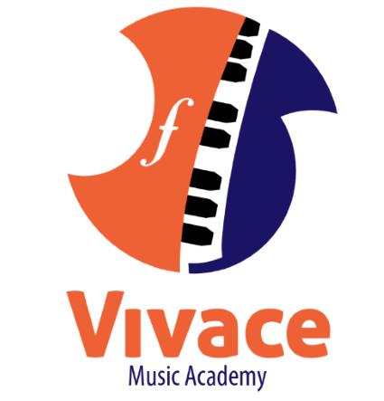 Vivace Music Academy