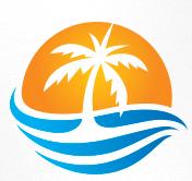 Signature Travel Agency