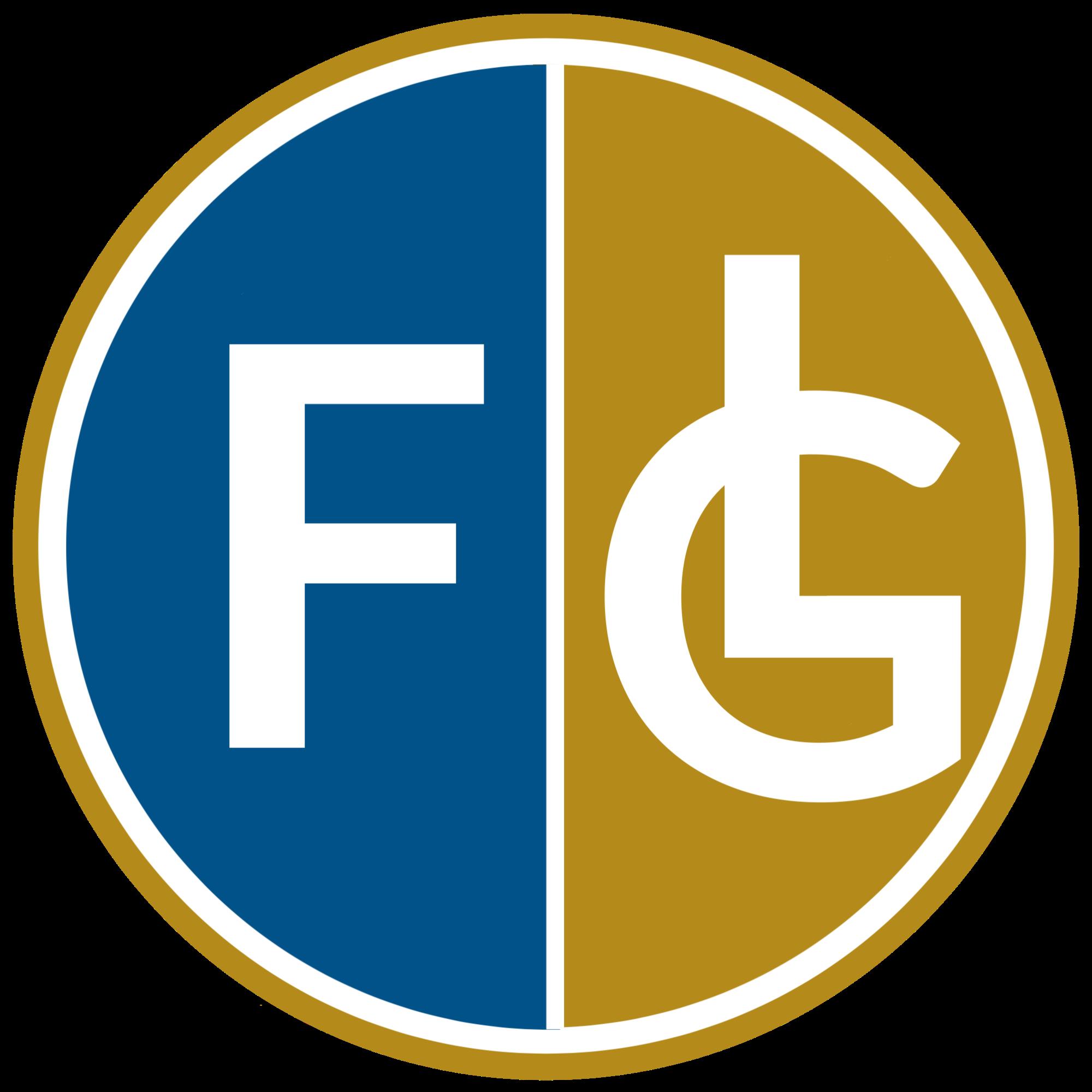 Florant Law Group LLC