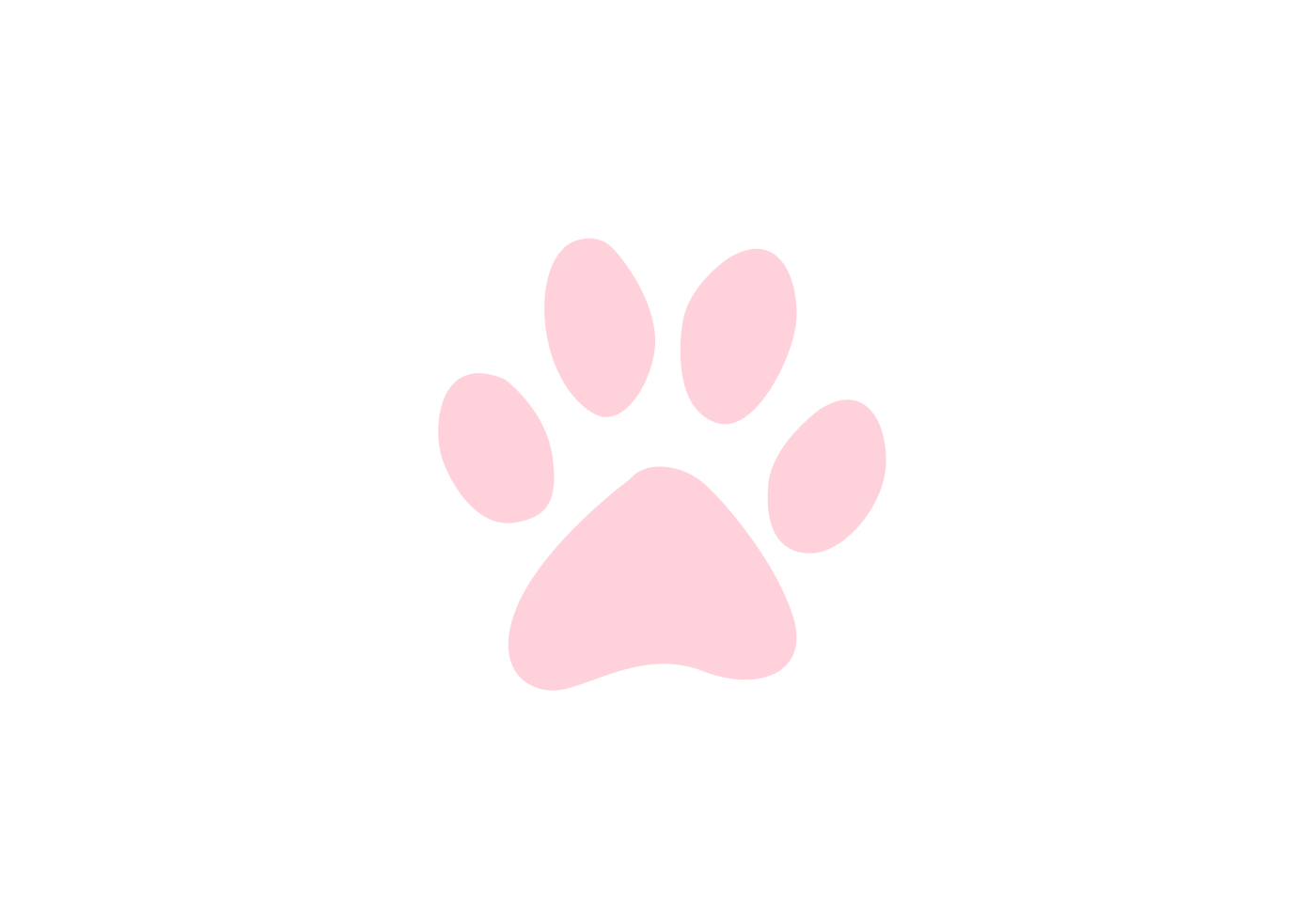 Lisa Meador Schoppa - Animal Travel Agent LLC