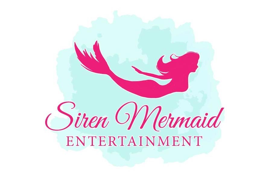 Siren Mermaid Entertainment
