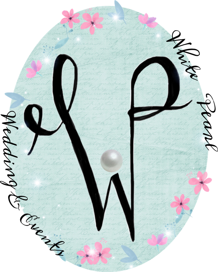White Pearl Planning Wedding & Events