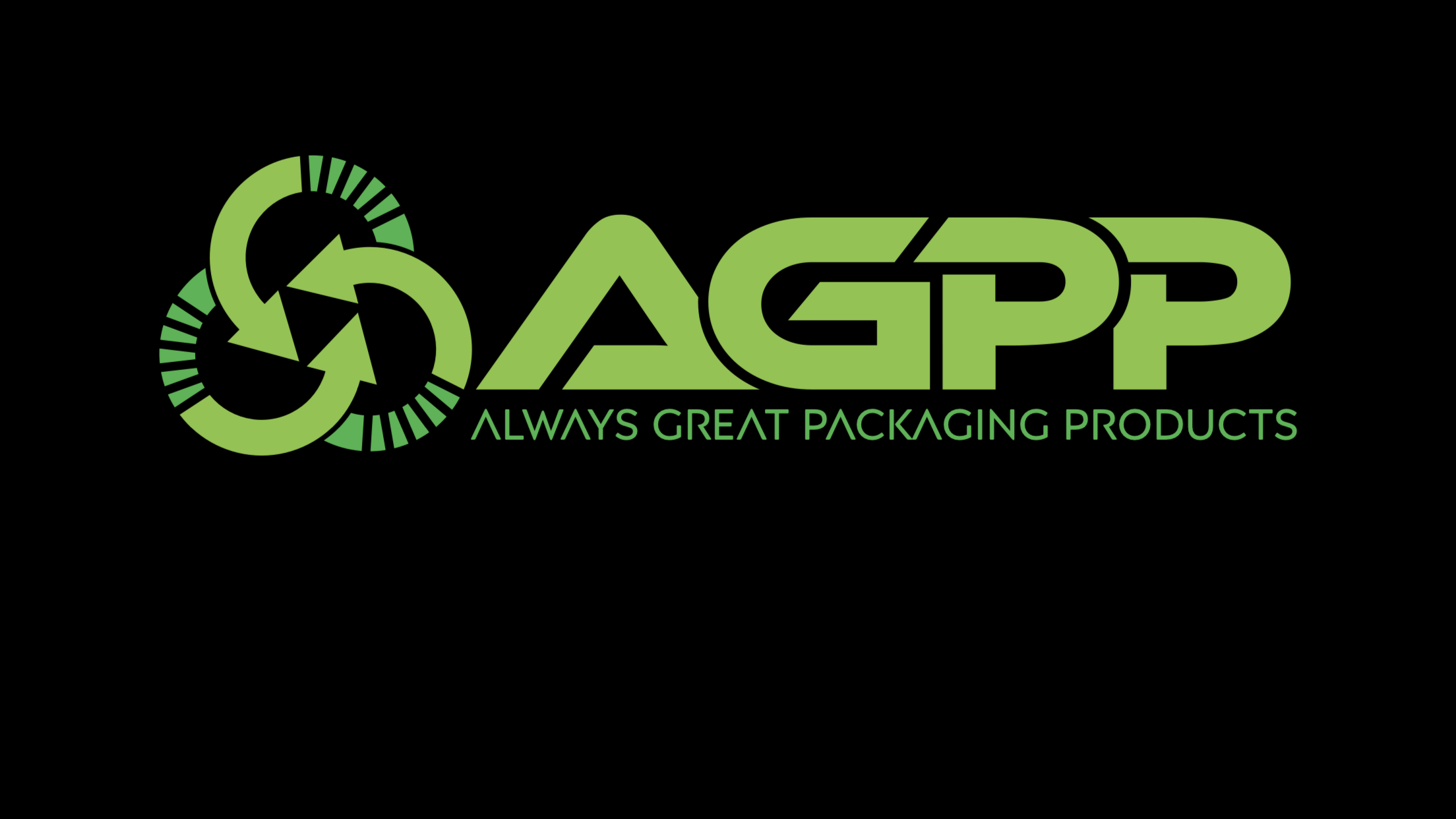 Always Great Packaging Products - AGPP LLC