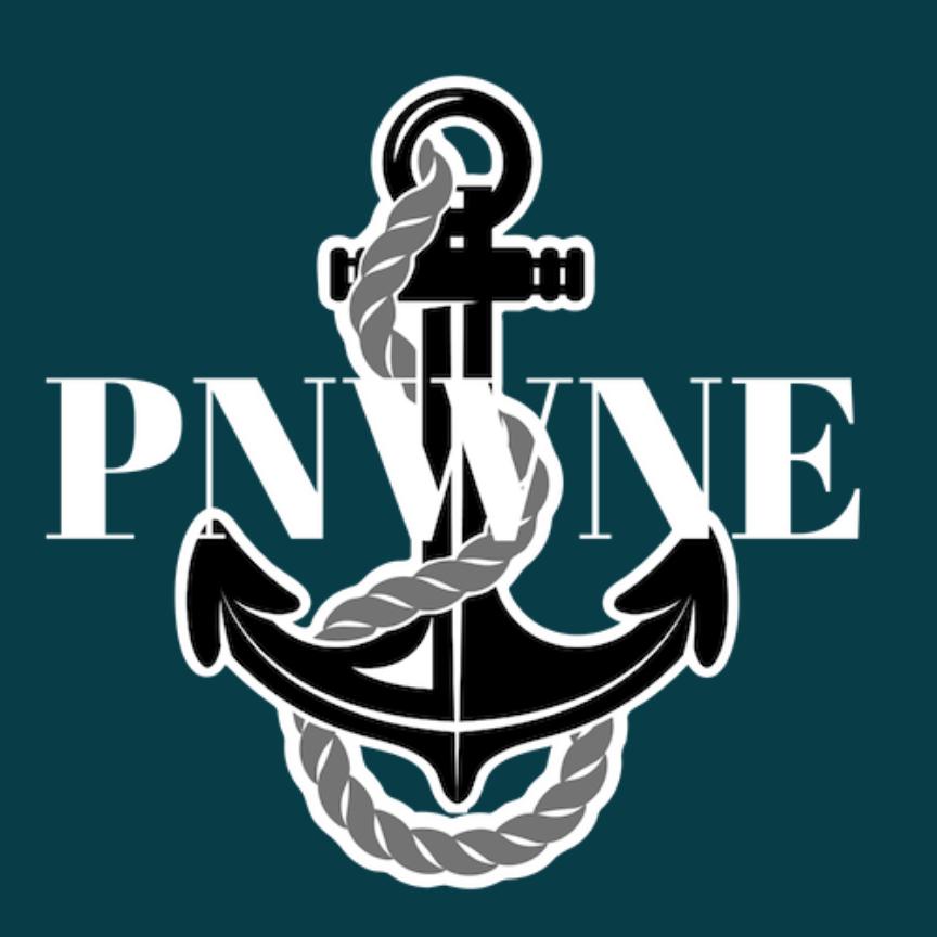 pnwne.com