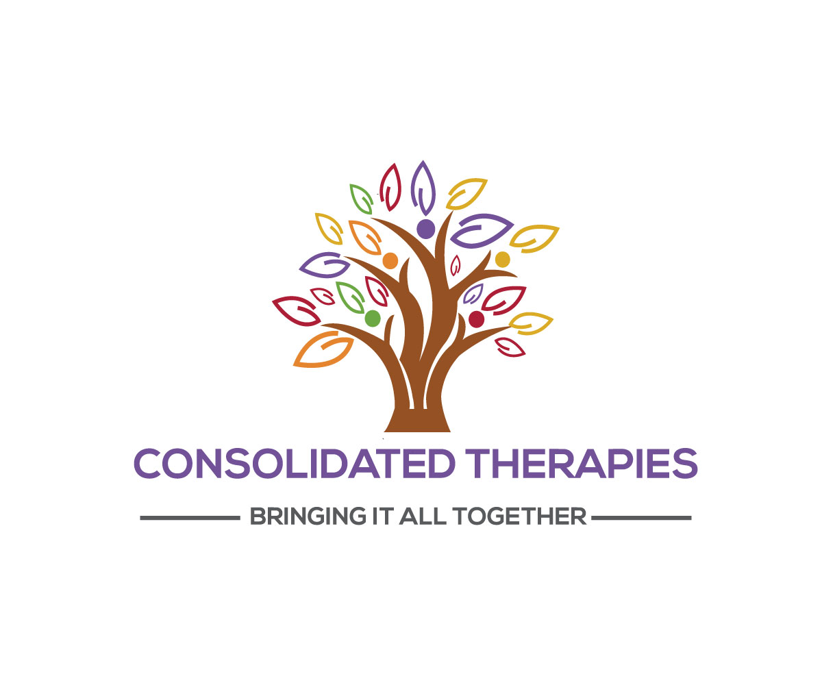 Consolidated Therapies LLC