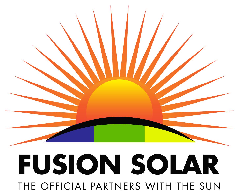 Fusion Solar