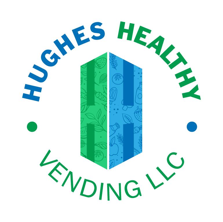 Hughes Healthy Vending