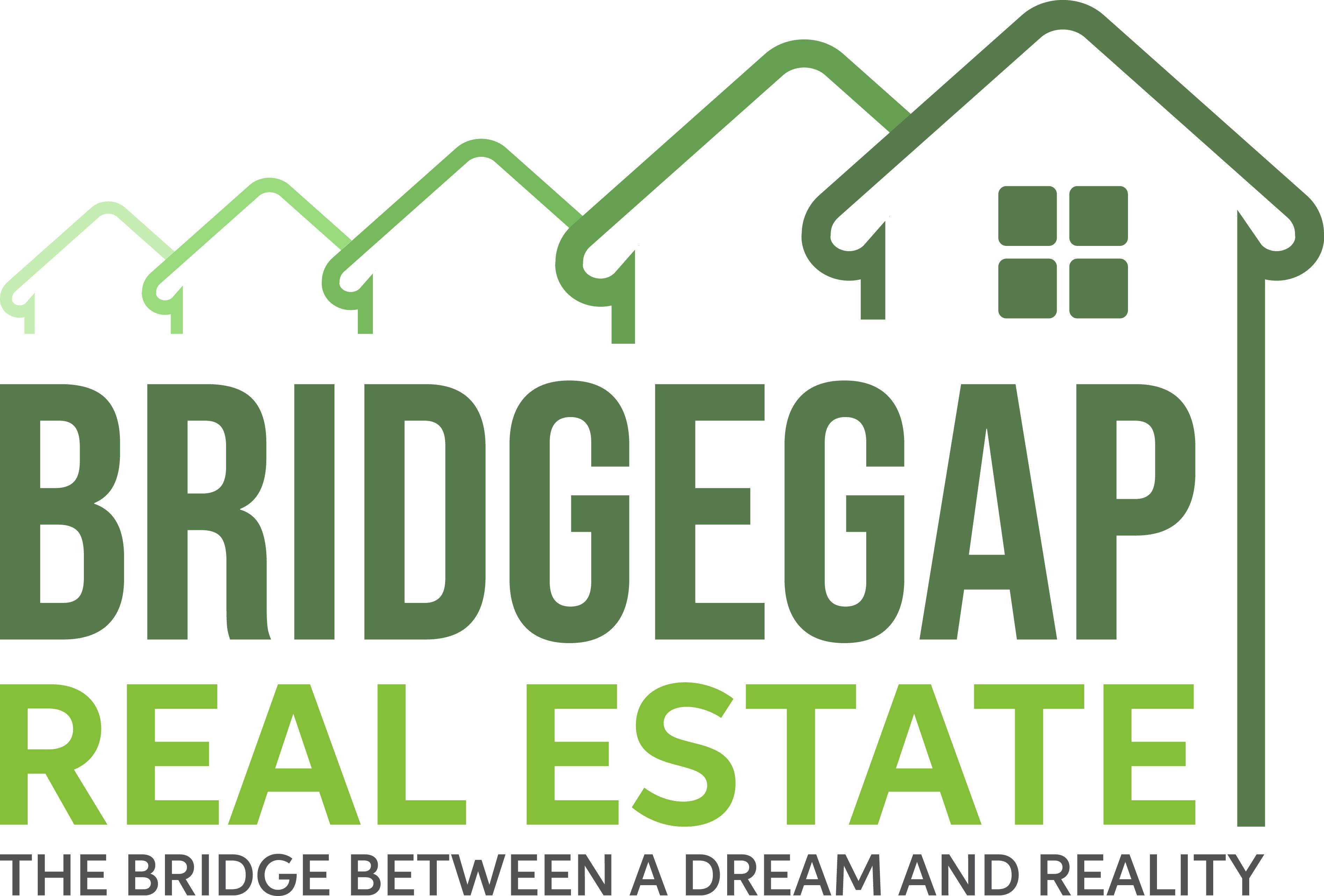 Bridgegap Real Estate