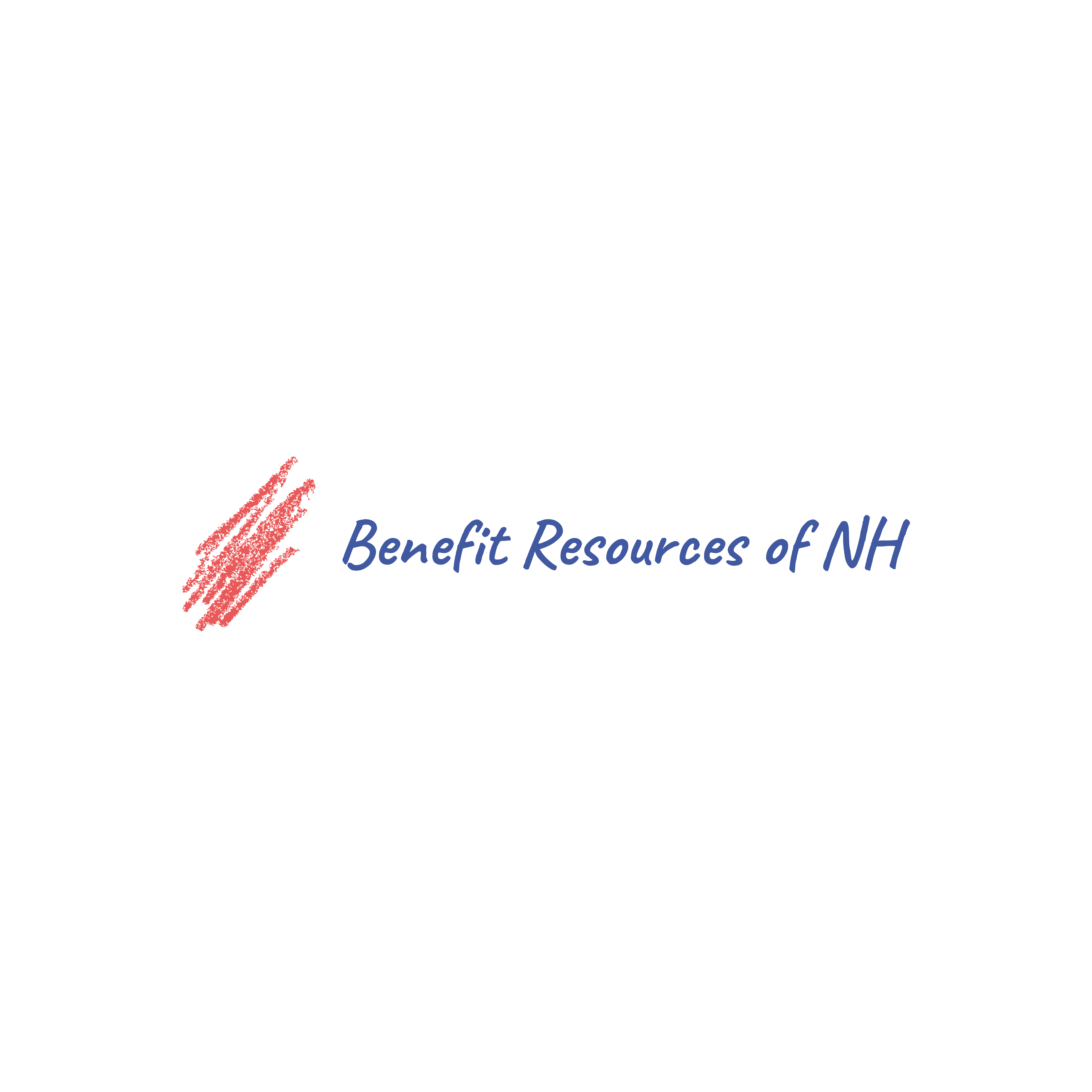 Benefit Resources of NH