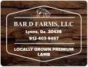 BAR D FARMS LLC