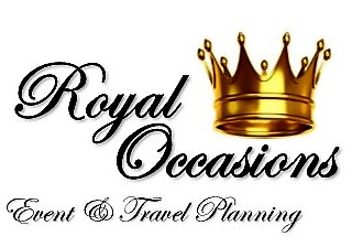 Royal Occasions LLC
