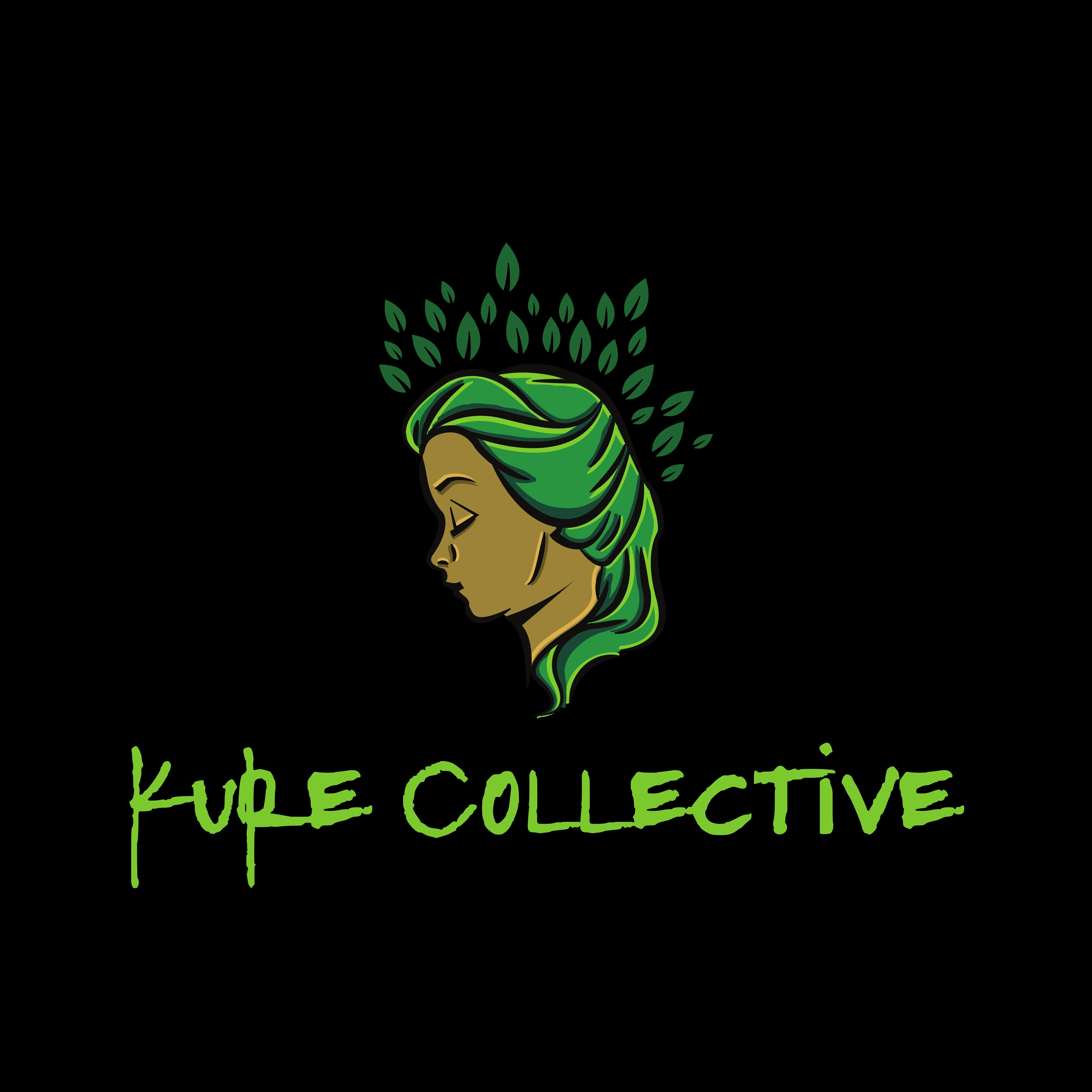 Kure Collective