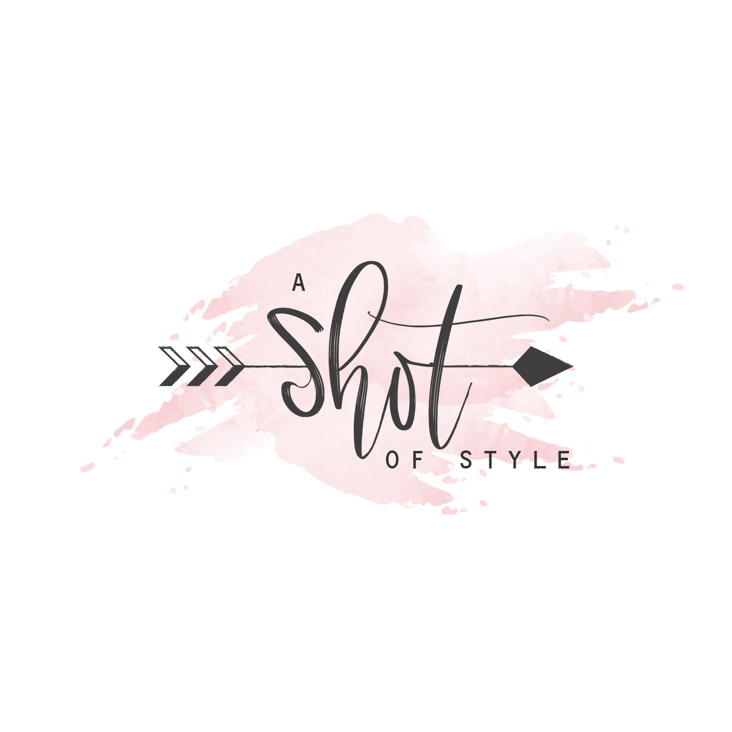 A Shot of Style