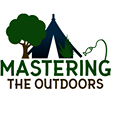 Mastering The Outdoors LLC