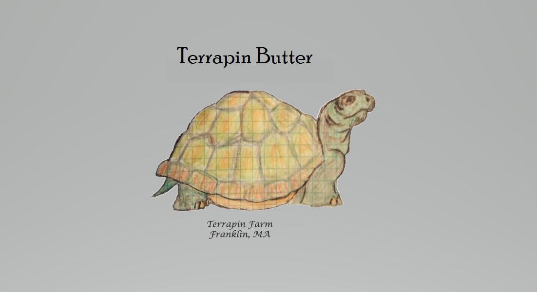 Terrapin Farm