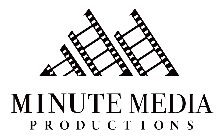 Minute Media Productions
