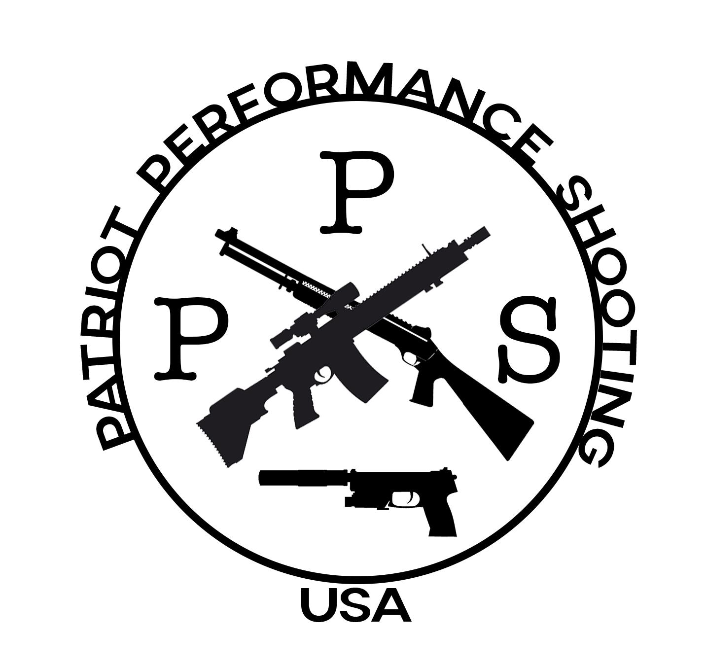 Patriot Performance Shooting LLC