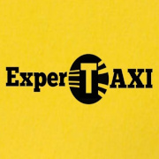 Expertaxi