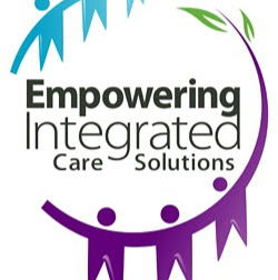 Empowering Integrated Care Solutions
