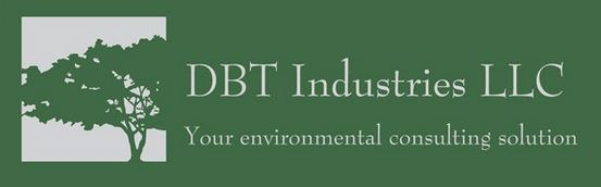 DBT Industries LLC