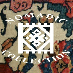 Nomadic Collection