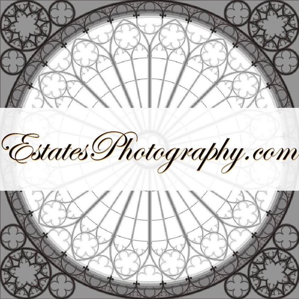 Estates Photography