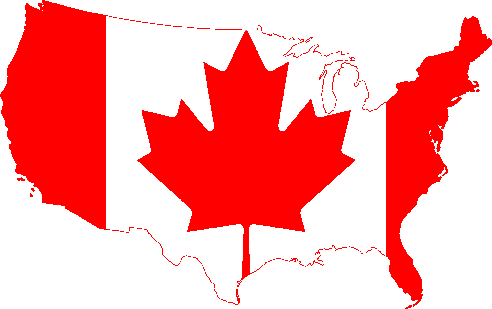 Canadian Process Server (CPS)