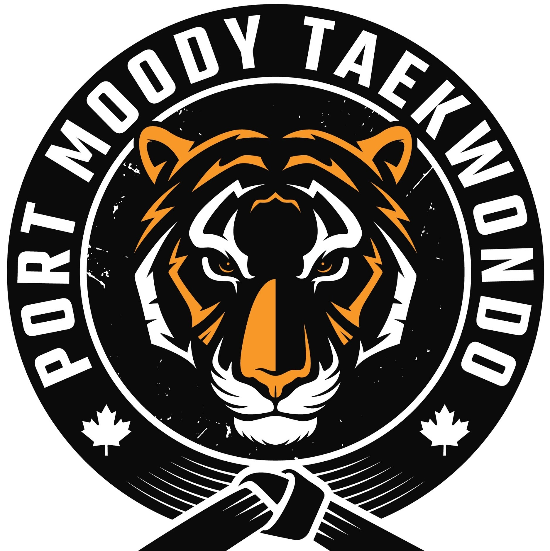 Port Moody Taekwondo