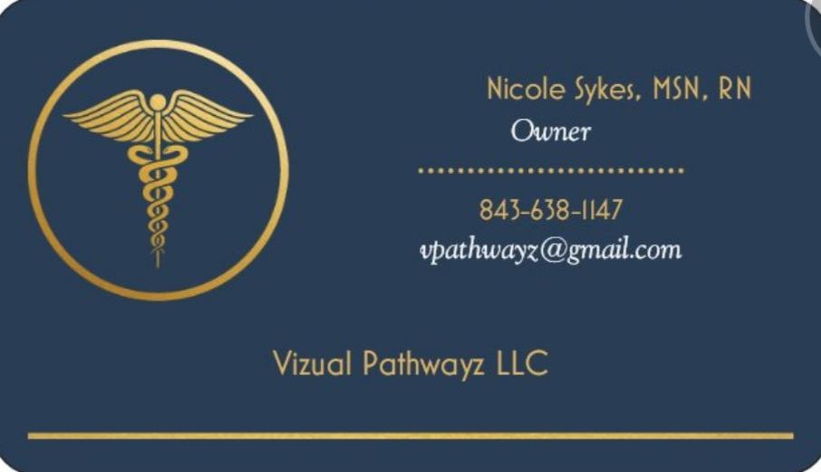 Vizual_Pathwayz LLC