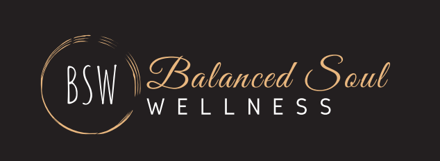 Balanced Soul WELLNESS