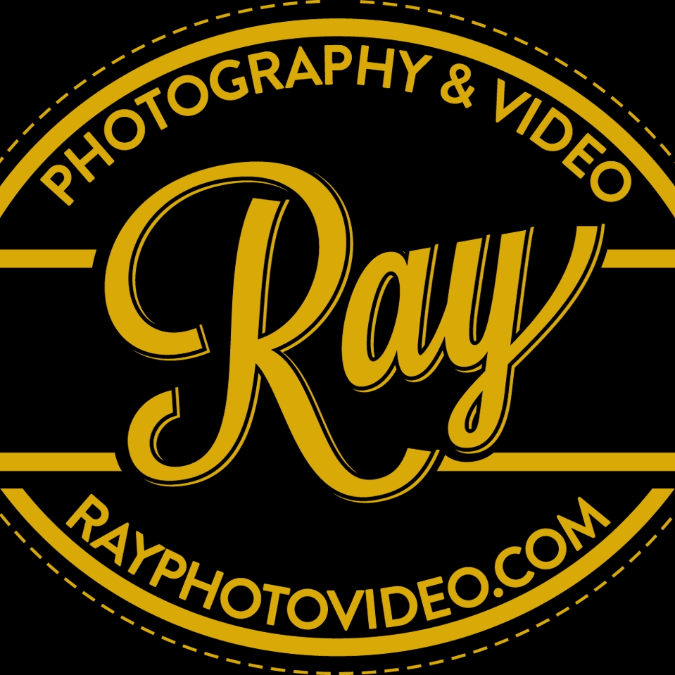 Ray Photography and Video