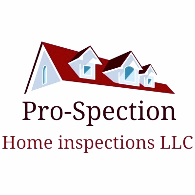 Pro-spection Home Inspections LLC