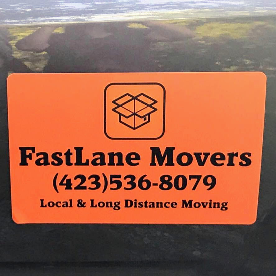 FastLane Movers