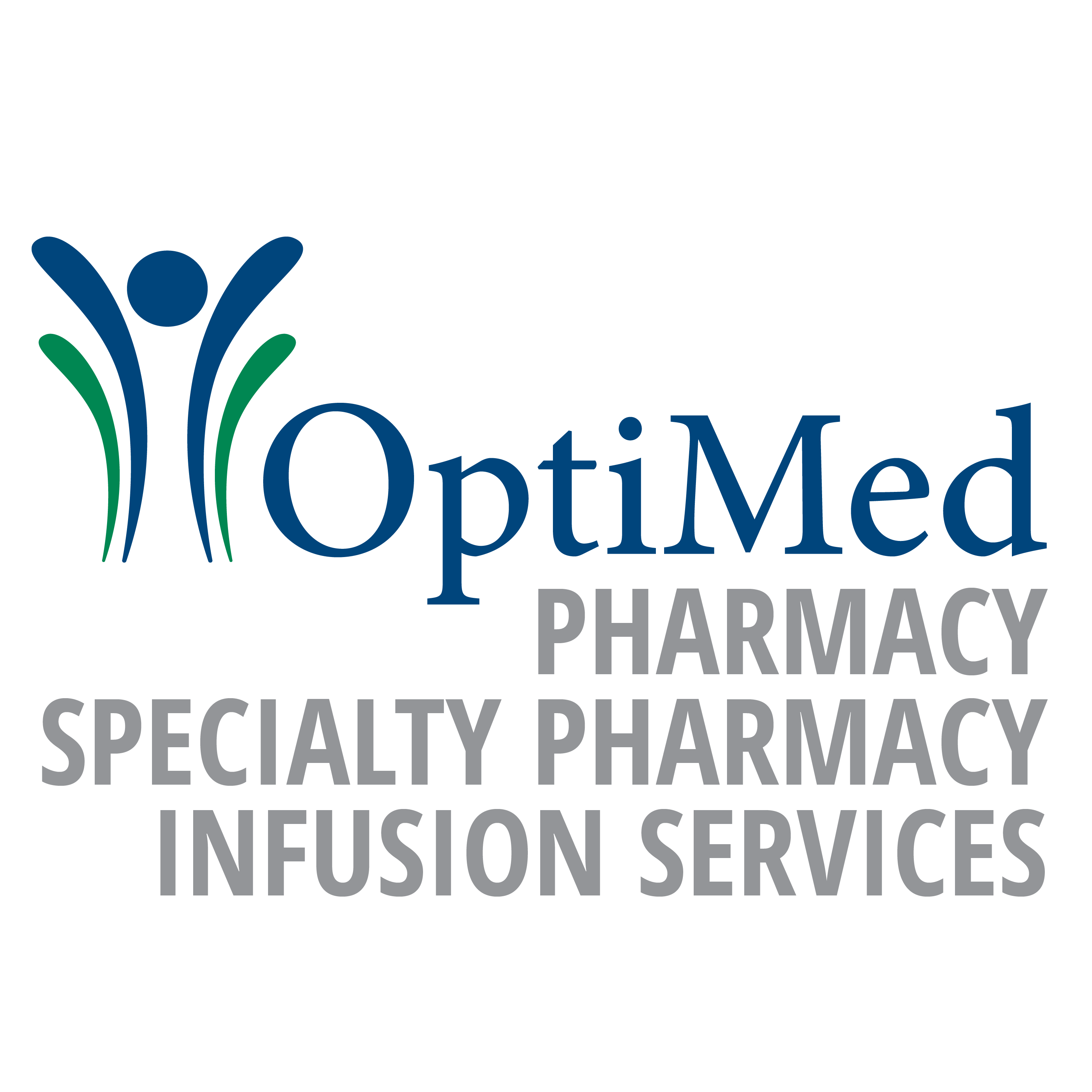 OptiMed Pharmacy (Oakland Drive)