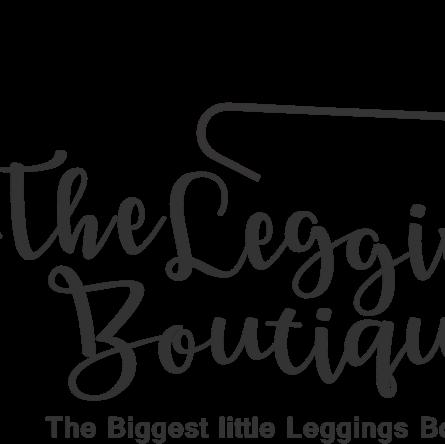 The Leggings Boutique
