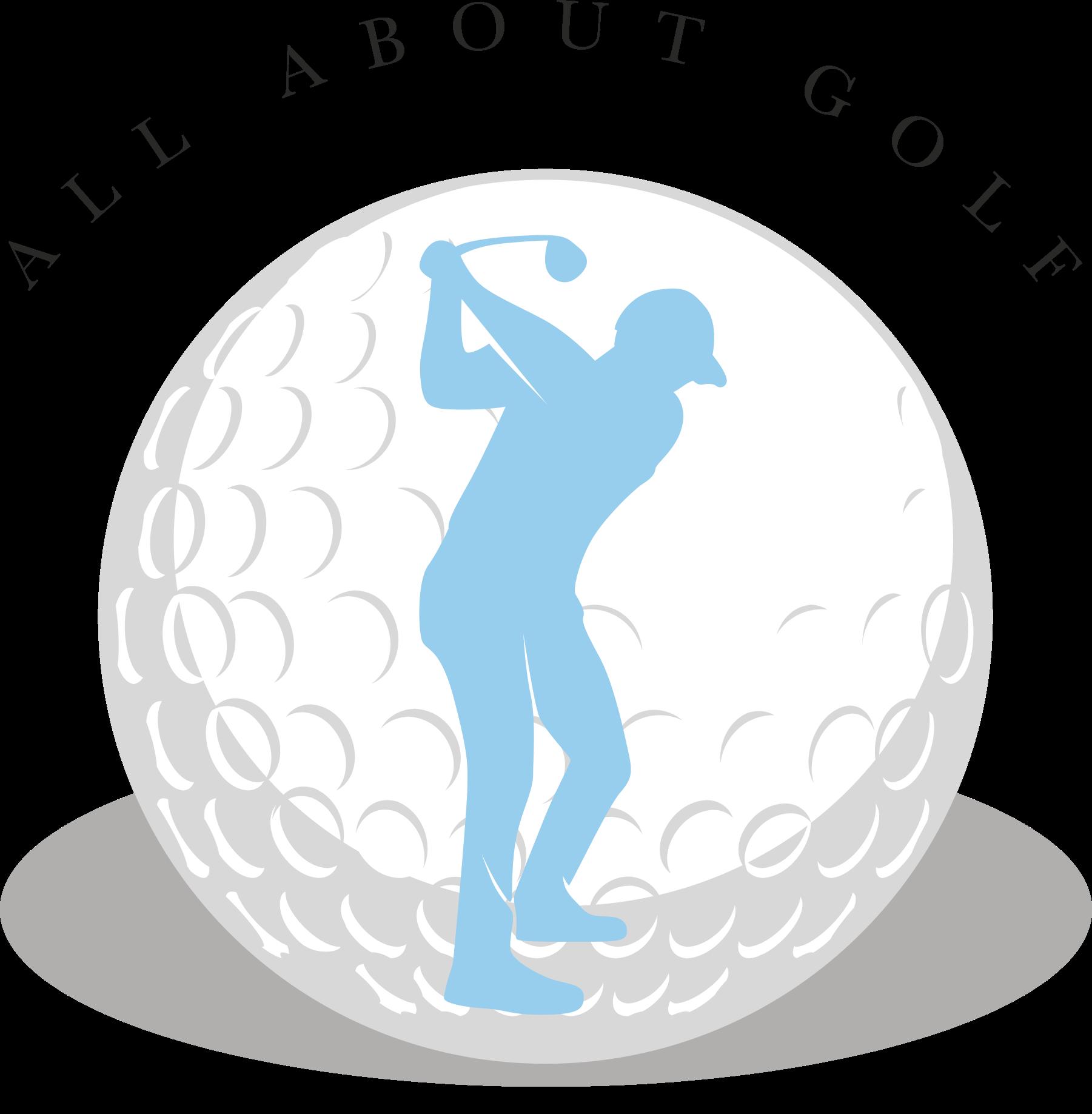 Next Level Golf - Custom Fitting Club Service Repair Sim-Golf