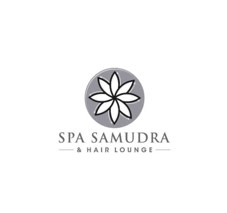 Spa Samudra & Hair Lounge