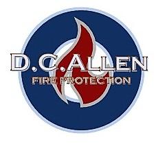 D.C. Allen Fire Protection