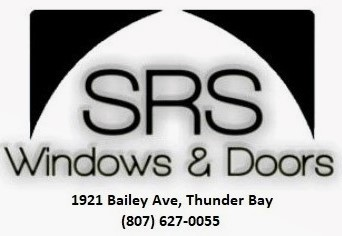 SRS Windows and Doors Inc.